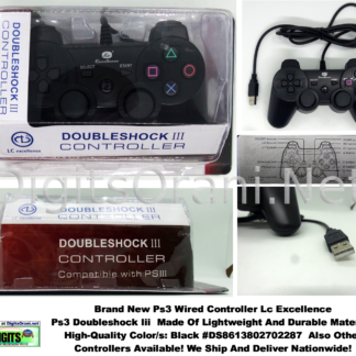 Universal Wireless Bluetooth Gamepad For Smartphone Up To 6