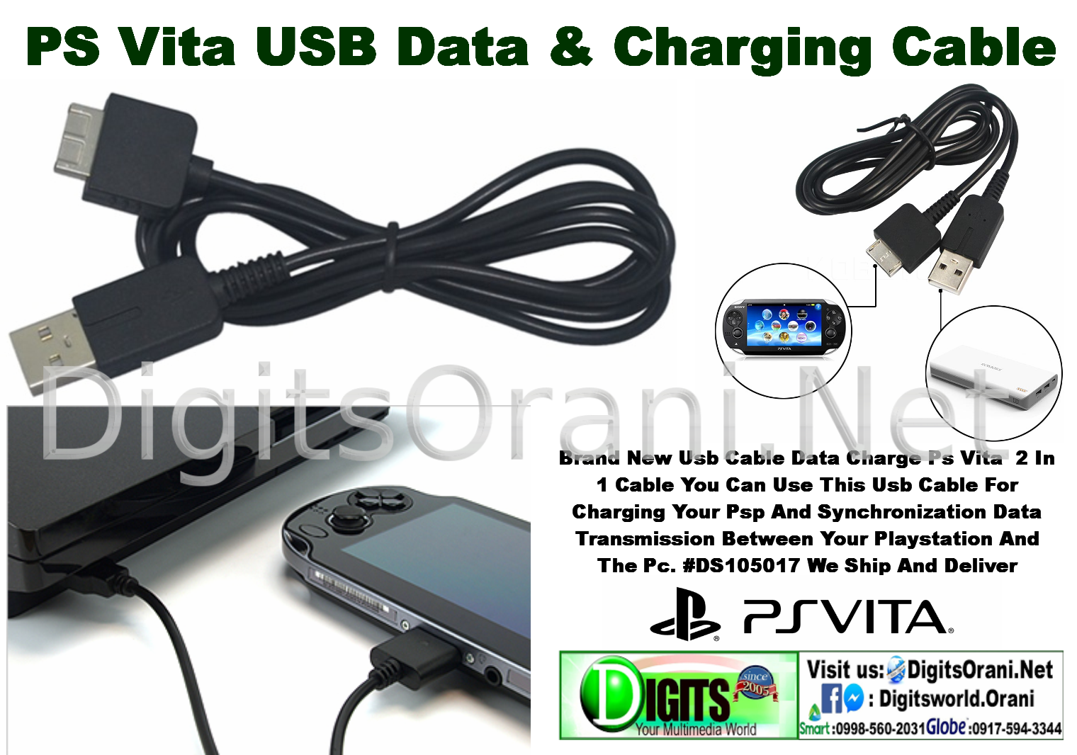 """Search Results for """"USB C"""" – Digitsworld"""