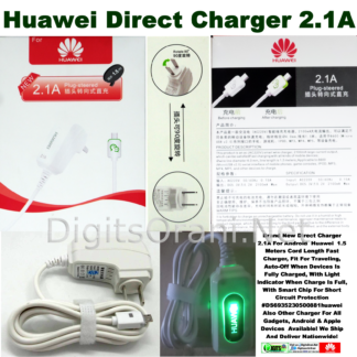 Charger Power Supply Adaptor W/ Dual Pin For Abs Cbn Tv Plus