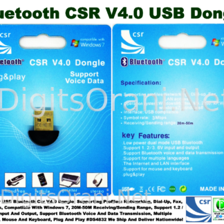 Universal Wi-Fi Usb Dongle 150Mb/S For Pc Laptop Netbook Lb-Link