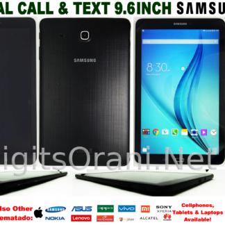 Original Rematado Call & Text Android Tablet 7 Inch, 16Gb