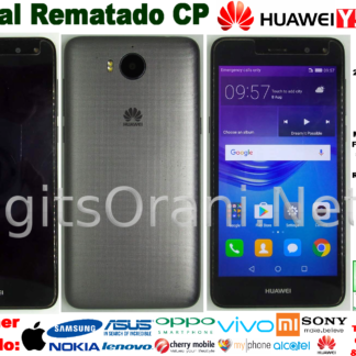Original Rematado Android Cellphone 6 0 Inch 32Gb Int , 4Gb