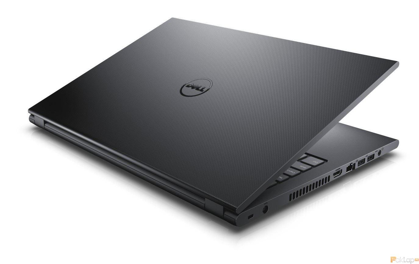 Original Rematado Laptop Intel I5, 15 6
