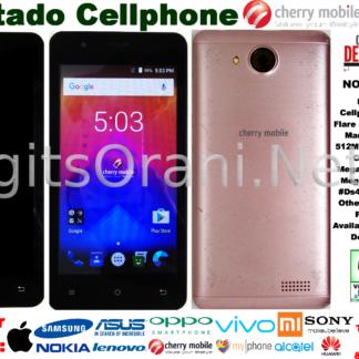 Original Rematado Cellphone 5 5 Inch ,64Gb Int , 4Gb Ram