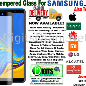Digital Services Google Account Bypass For Samsung J7 Sm-J700Hds