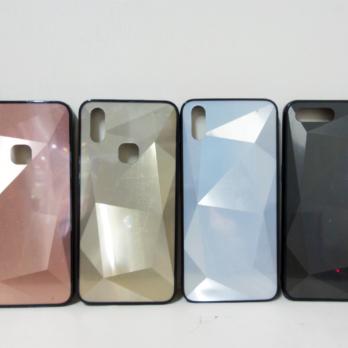 Cellphone Battery For Cherry Mobile Ace 3 Msm Hk Cm-15V High