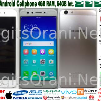 Original Rematado Cellphone 5 5 Inch, 32Gb Int , 3Gb Ram
