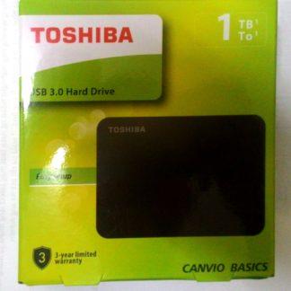 Original External Portable Hdd Hard Disk Hard Drive 500Gb